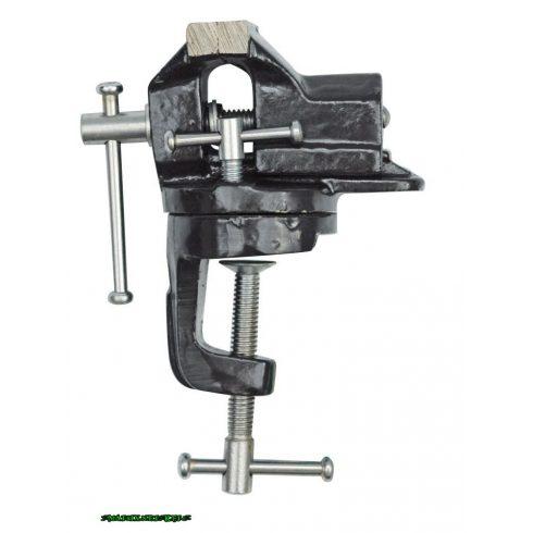TOYA 36016 Satu forgatható 60 mm