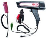 Tesztelő, mérő, ellenőrző eszközök, készletek