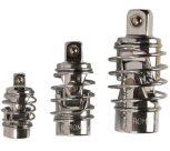 Csuklós adapterek