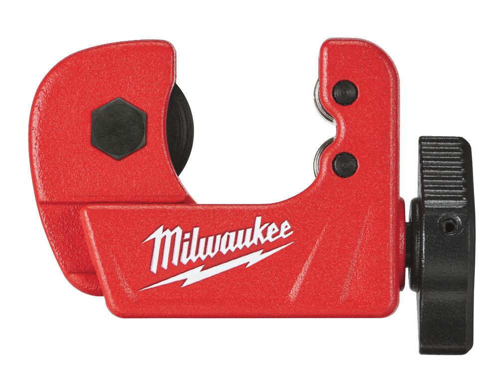 Mini rézcsővágó 3-15 mm 1 db