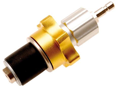 BGS-8599 Univerzális hűtőrendszer adapter teszteléshez